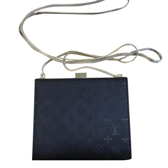 555302637347 Louis Vuitton - Limited Ange Evening Bag
